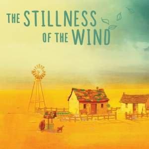 The Stillness of the Wind (2019) PC | Пиратка