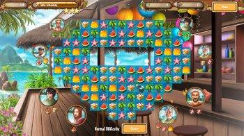 5 Star Hawaii Resort  (2018) PC | Пиратка