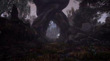 The Dead Tree of Ranchiuna (2019) PC | Лицензия