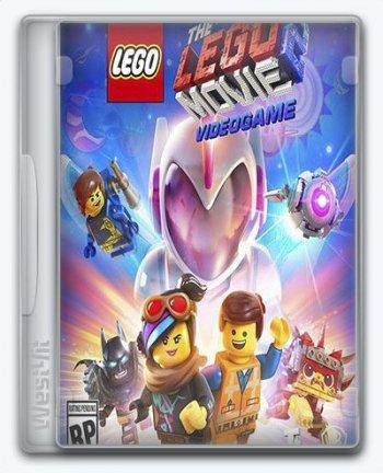 The LEGO Movie 2 Videogame (2019) PC   Лицензия