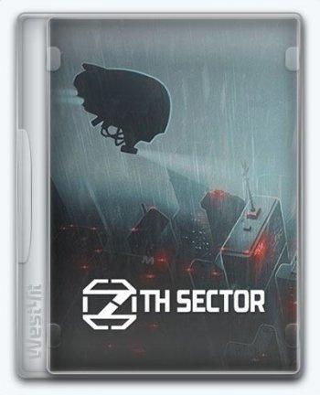 7th Sector (2019) PC | Лицензия