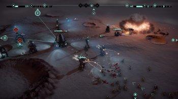 MarZ: Tactical Base Defense (2019) PC | RePack от xatab