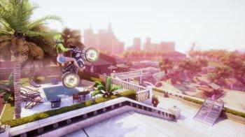 Urban Trial Playground (2019) PC | Лицензия