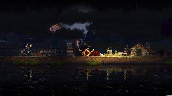 Kingdom Two Crowns (2018) PC | Лицензия