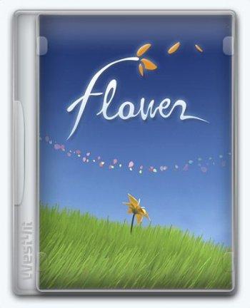 Flower (2019) PC | Лицензия