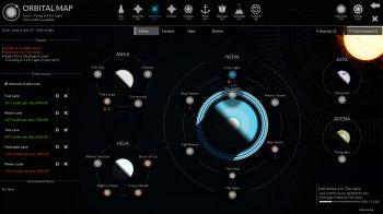 Helium Rain (2019) PC | Лицензия