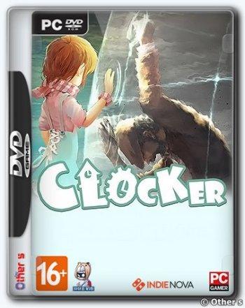 Clocker (2019) PC | Лицензия