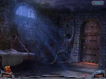 Mystery of the Ancients: Lockwood Manor / Тайны древних: Поместье Локвуд (2011) PC | Пиратка
