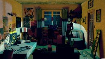 Lorelai (2019) PC | Лицензия