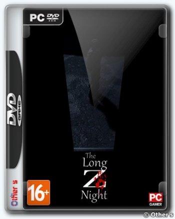 Long Z-Night (2019) PC | Лицензия