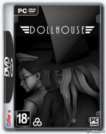 Dollhouse  (2019) PC | Лицензия