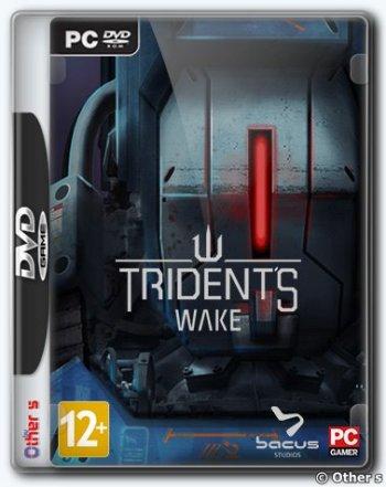 Tridents Wake (2019) PC | Лицензия