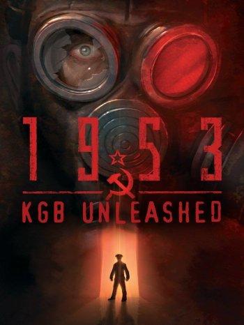 1953: KGB Unleashed / Фобос (2010) PC | Пиратка
