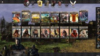 Kingdom Wars 2: Definitive Edition (2019) PC | Лицензия