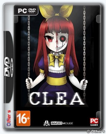 Clea (2019) PC | Repack от Other s