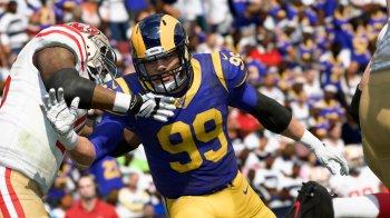 Madden NFL 20 (2019) PC | Лицензия
