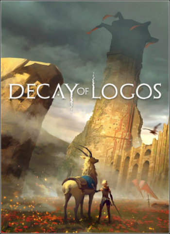 Decay of Logos (2019) PC | Лицензия