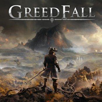 GreedFall: Gold Edition