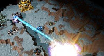 Siege of Centauri (2019) PC | Лицензия