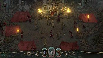 Stygian: Reign of the Old Ones (2019) PC | Лицензия