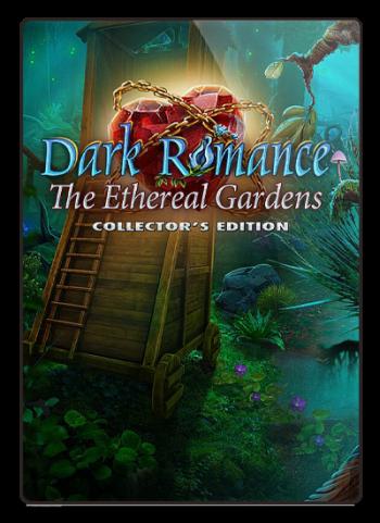 Мрачная история 11: Воздушные Сады (2019) PC | Пиратка