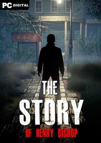 The Story of Henry Bishop (2019) PC | Лицензия