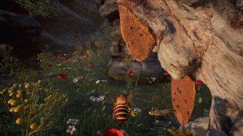 Bee Simulator (2019) PC | Лицензия