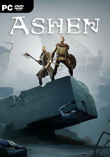 Ashen [v 1.0.2 + DLC] (2018) PC   RePack от xatab