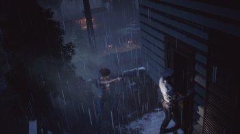 Fear the Dark Unknown - Survival Edition