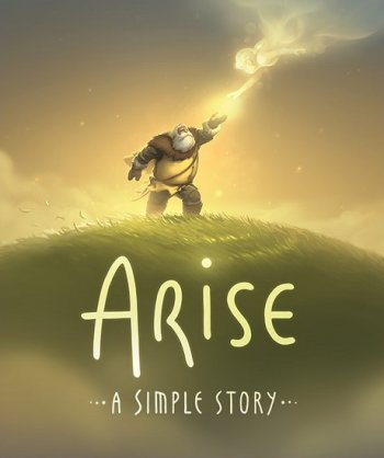 Arise: A Simple Story (2019) PC | Repack от xatab