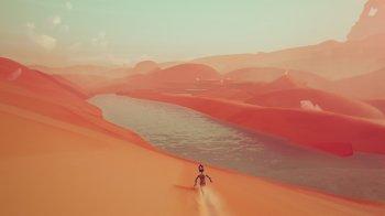 Areia: Pathway to Dawn (2020) PC | Лицензия