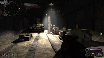 S.T.A.L.K.E.R.: Call of Pripyat - История Кота (2020) PC | RePack от SEREGA-LUS