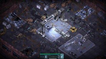 Alien Shooter 2 - The Legend [v 1.02] (2020) PC | Repack от xatab