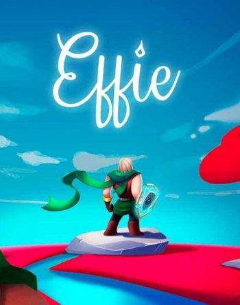 Effie (2020) PC | Лицензия