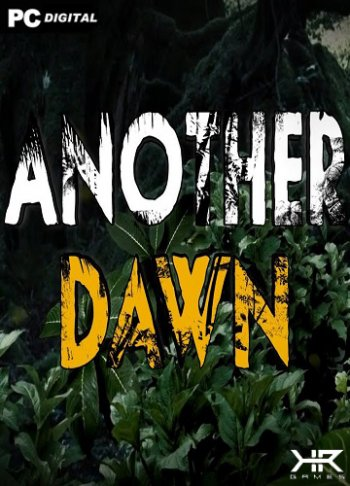 Another Dawn (2020) PC | Лицензия
