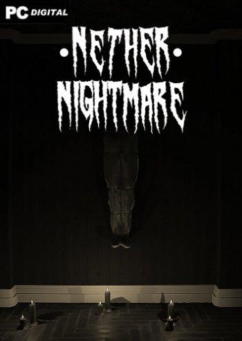 Nether Nightmare